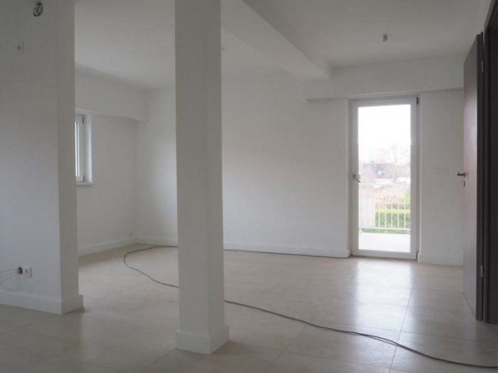 Revenda apartamento Ostwald 240000€ - Fotografia 2