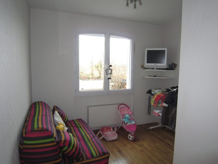 Sale house / villa Les clouzeaux 342200€ - Picture 5