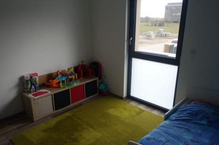 Verkoop  appartement Vendenheim 275000€ - Foto 6