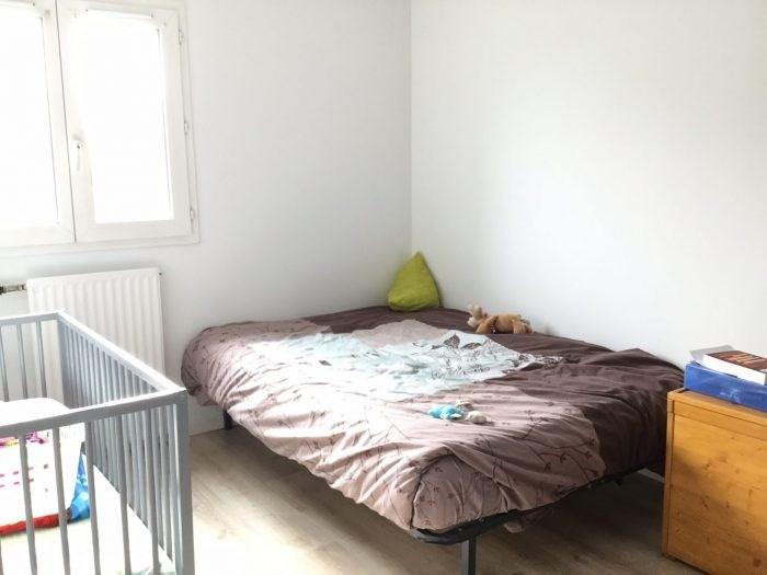 Sale house / villa Montaigu 169999€ - Picture 7