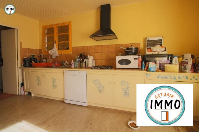 Sale house / villa Saint-thomas-de-cônac 119 240€ - Picture 3