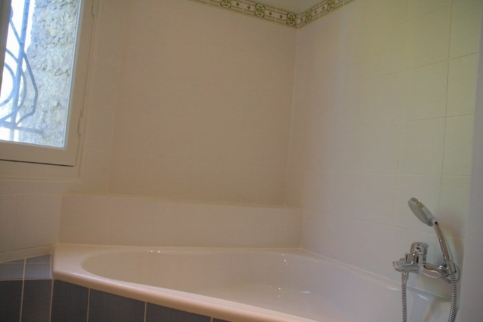 Rental house / villa Fontainebleau 2 457€ CC - Picture 50