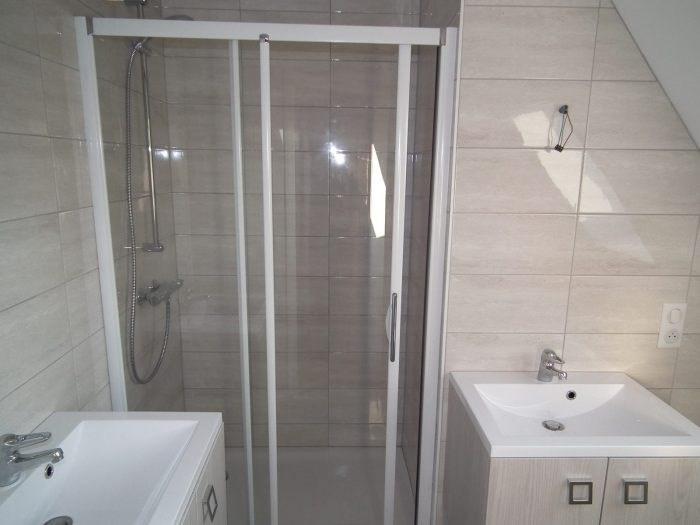 Alquiler  casa Gunstett 930€ +CH - Fotografía 5