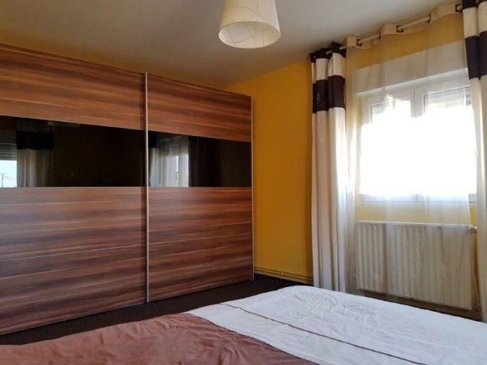 Verkauf haus Sessenheim 265000€ - Fotografie 5