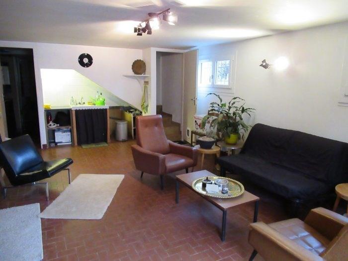 Sale house / villa Dompierre-sur-yon 183400€ - Picture 9