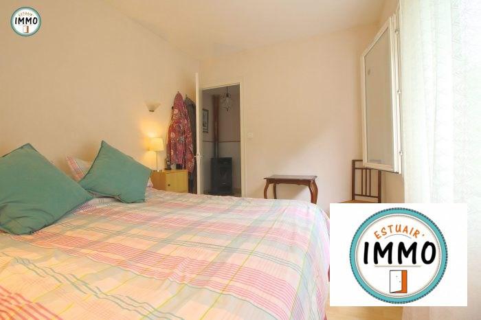 Sale house / villa Mortagne-sur-gironde 194250€ - Picture 7