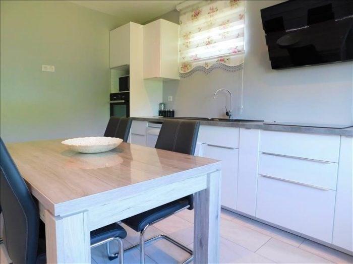Verkoop  huis Geispolsheim 337600€ - Foto 3