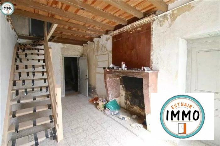 Sale house / villa Floirac 64960€ - Picture 2