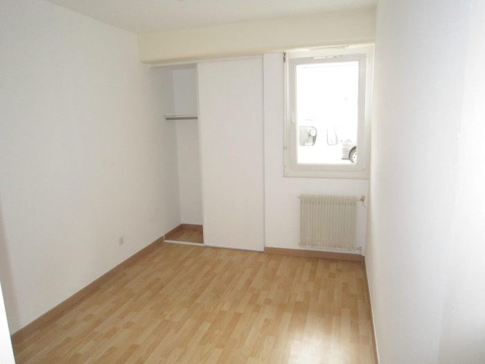 Vente appartement La roche-sur-yon 106 900€ - Photo 3