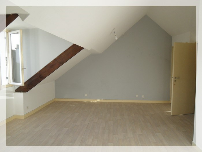 Location appartement Ancenis 328€ CC - Photo 1