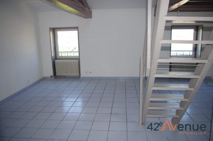 Продажa квартирa Saint-étienne 79000€ - Фото 9