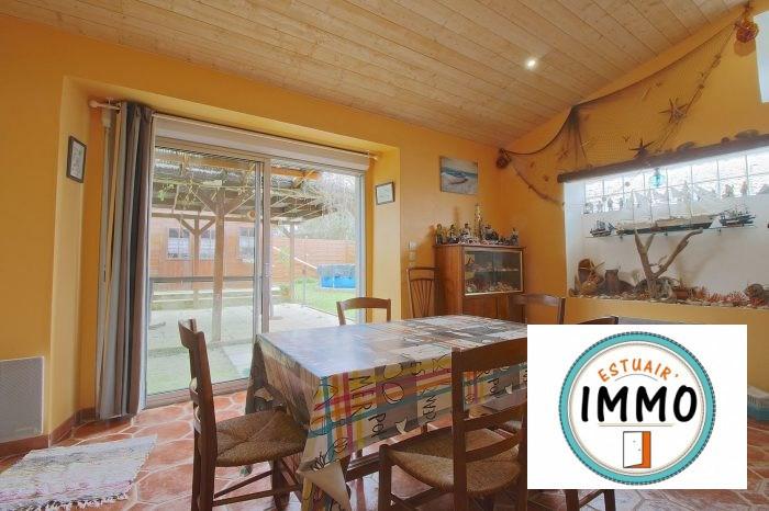 Vente maison / villa Floirac 139000€ - Photo 8