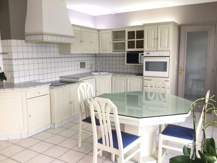 Investment property house / villa Saint-fulgent 173900€ - Picture 3