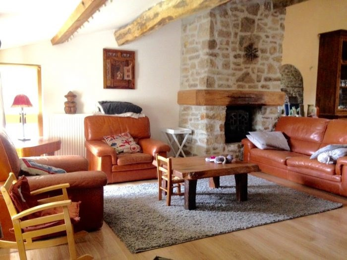 Deluxe sale house / villa Treize-septiers 228 400€ - Picture 5