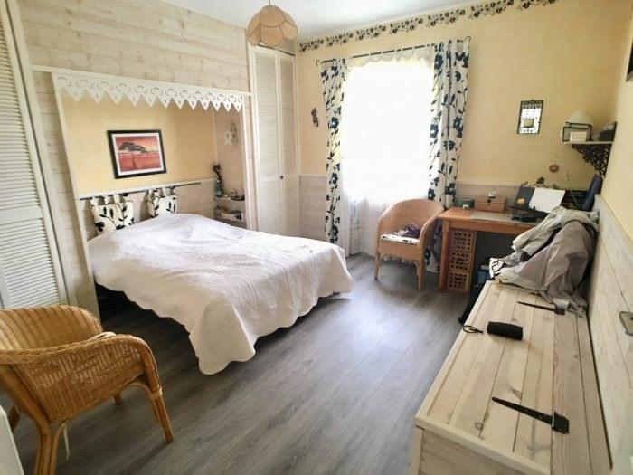 Sale house / villa Chavagnes-en-paillers 276000€ - Picture 4