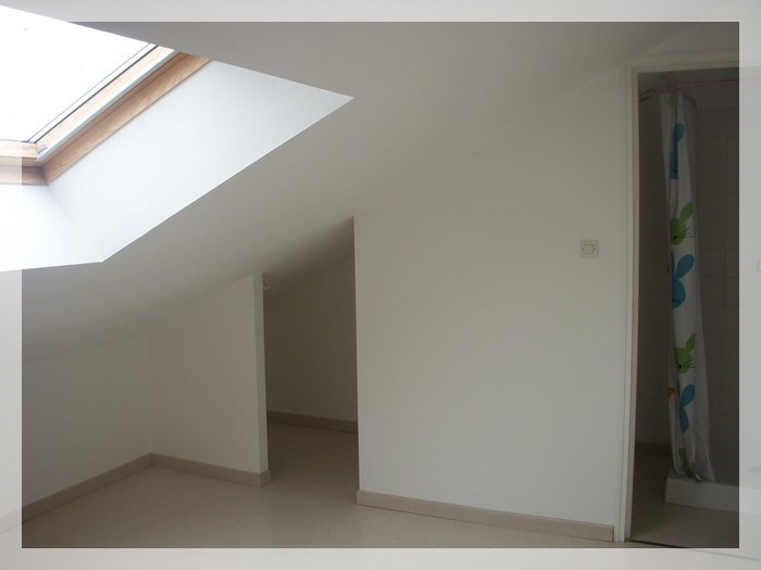 Location appartement Ancenis 400€ CC - Photo 3