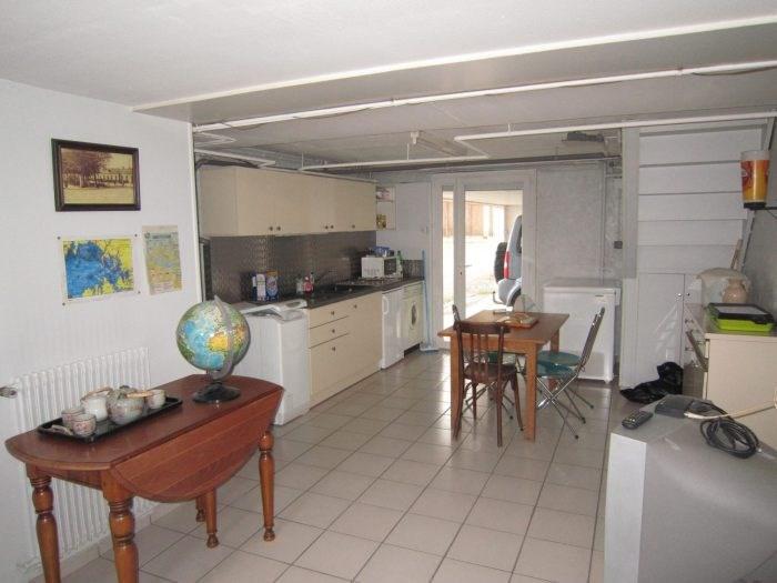 Sale house / villa Les clouzeaux 342200€ - Picture 11