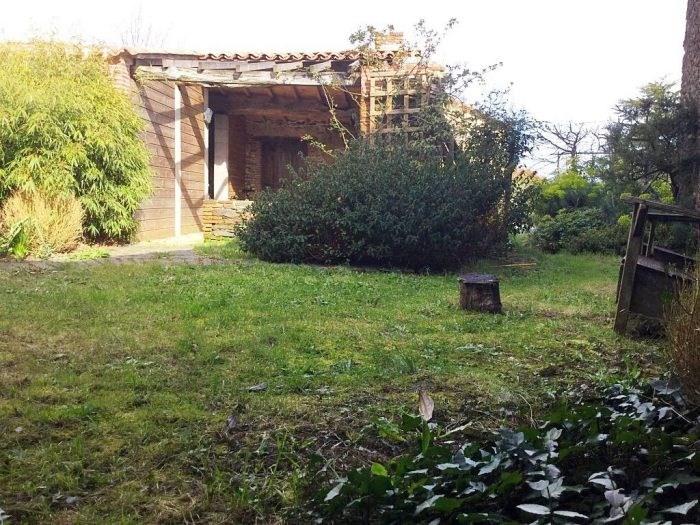 Sale house / villa Vallet 232900€ - Picture 6