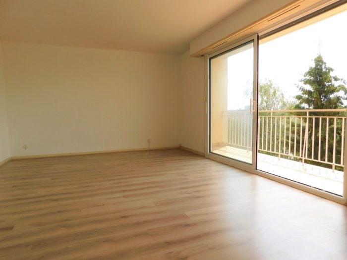 Sale apartment Lingolsheim 256800€ - Picture 3
