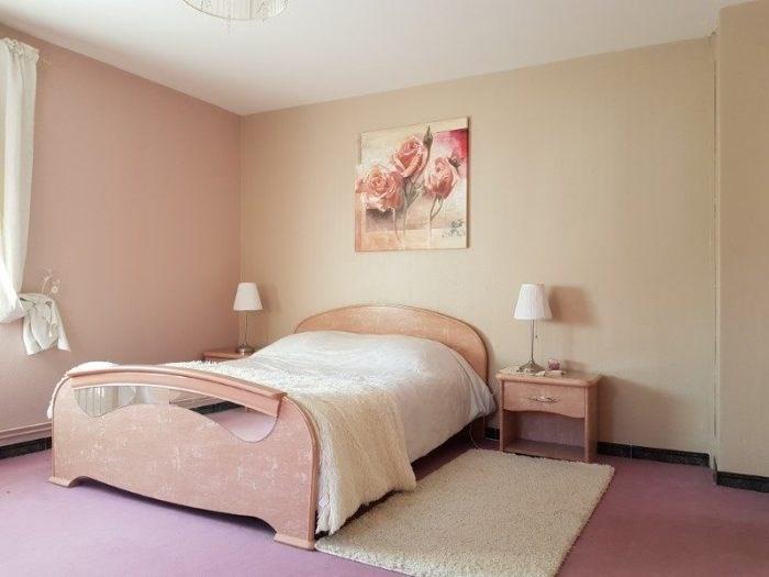 Verkauf haus Sessenheim 265000€ - Fotografie 3