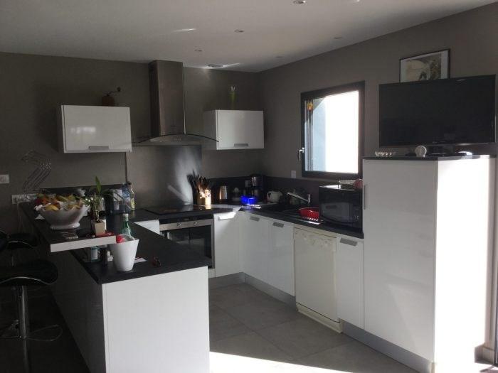 Deluxe sale house / villa Nieul le dolent 342200€ - Picture 8
