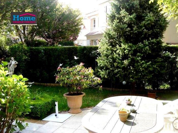 Vente maison / villa Rueil malmaison 949000€ - Photo 7