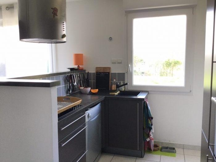 Sale house / villa Montaigu 214900€ - Picture 4