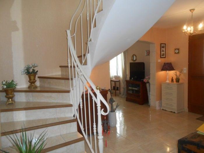 Sale house / villa La remaudière 330000€ - Picture 2