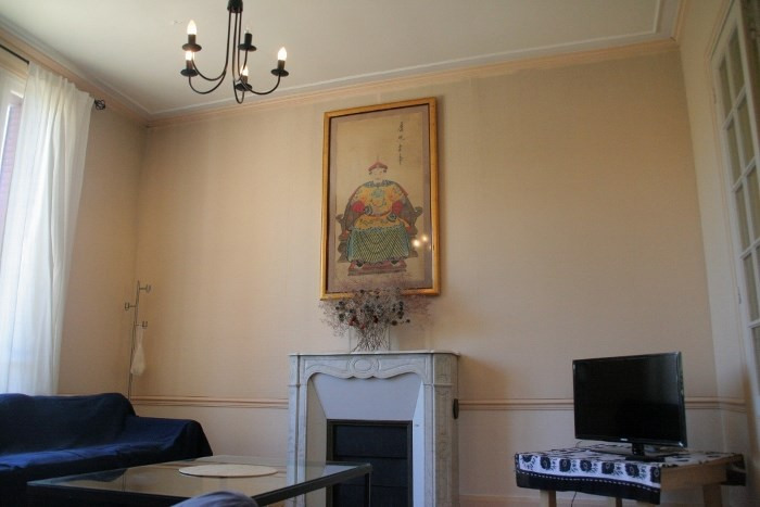Rental house / villa Fontainebleau 2 457€ CC - Picture 14