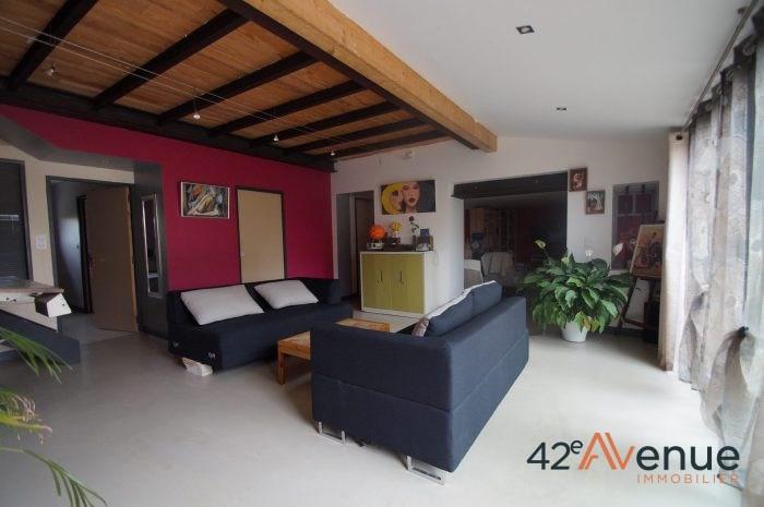 Продажa квартирa Saint-cyprien 240000€ - Фото 5