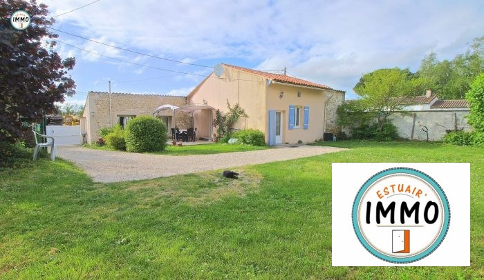 Vente maison / villa Floirac 159 000€ - Photo 2
