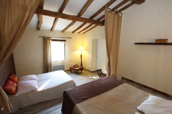 Deluxe sale house / villa Le bignon 979000€ - Picture 5