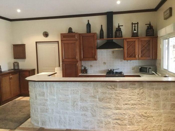Sale house / villa Vallet 166900€ - Picture 3