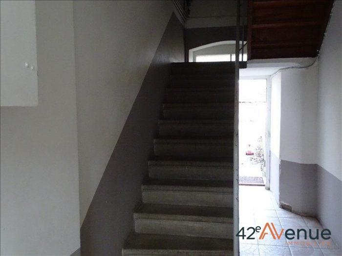 Vendita immobile Andrézieux-bouthéon 378000€ - Fotografia 4