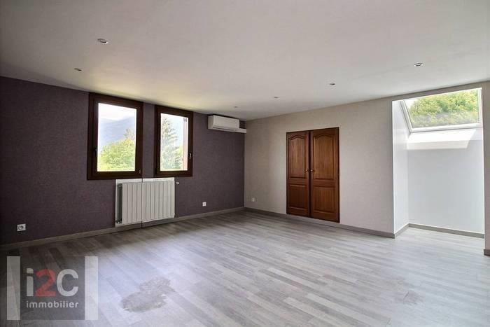 Vendita casa Cessy 1250000€ - Fotografia 10