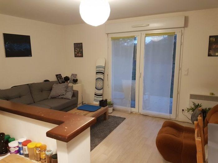 Investment property apartment Boufféré 110900€ - Picture 3