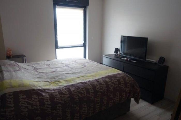 Verkoop  appartement Vendenheim 275000€ - Foto 5