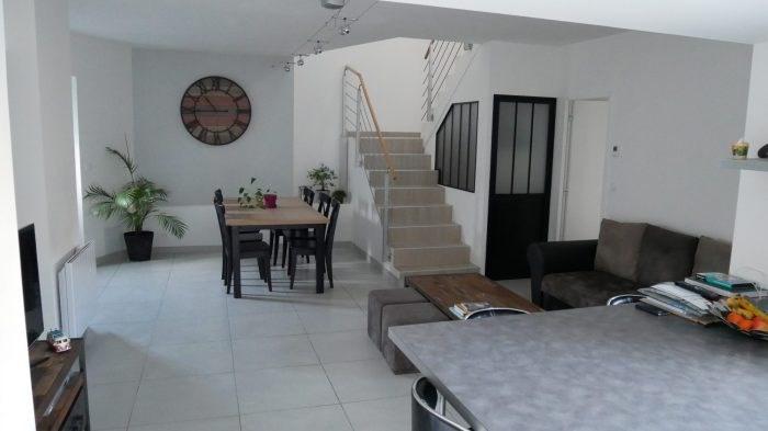 Sale house / villa La bernardière 178800€ - Picture 3