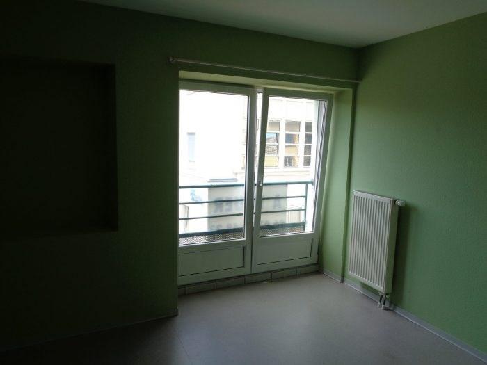 Locação apartamento Pfaffenhoffen 615€ CC - Fotografia 3
