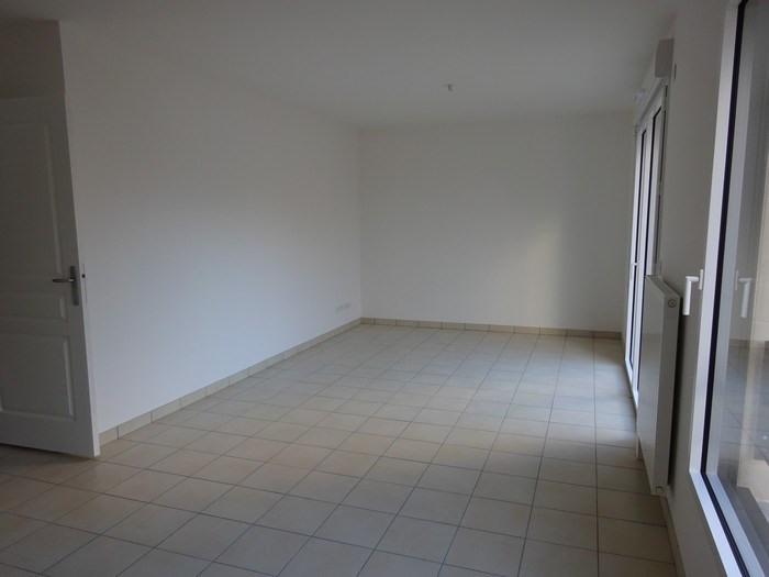 Location appartement Honfleur 685€ CC - Photo 2