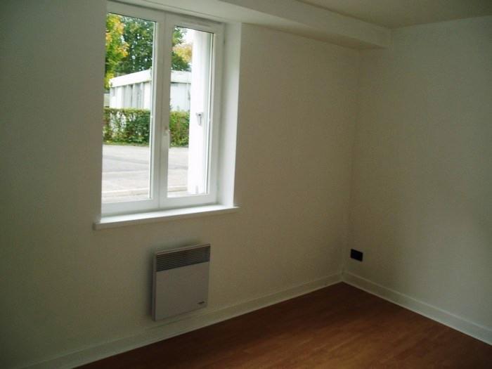 Alquiler  casa Ablon 455€ +CH - Fotografía 2