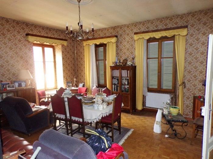 Venta  apartamento Schirmeck 76000€ - Fotografía 4