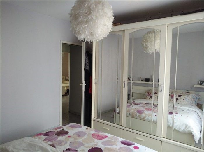 Revenda apartamento Bischwiller 138900€ - Fotografia 7