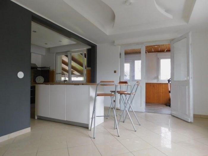 Sale house / villa Schwindratzheim 372750€ - Picture 5