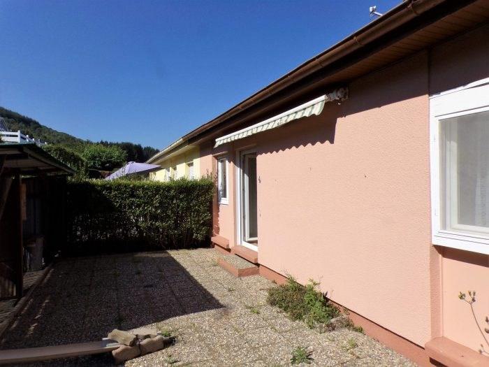 Sale house / villa Russ 226800€ - Picture 3