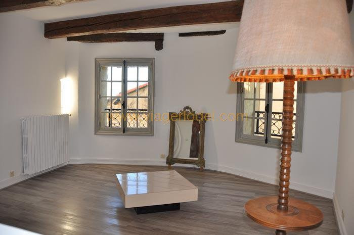 Vente appartement Claviers 210 000€ - Photo 2