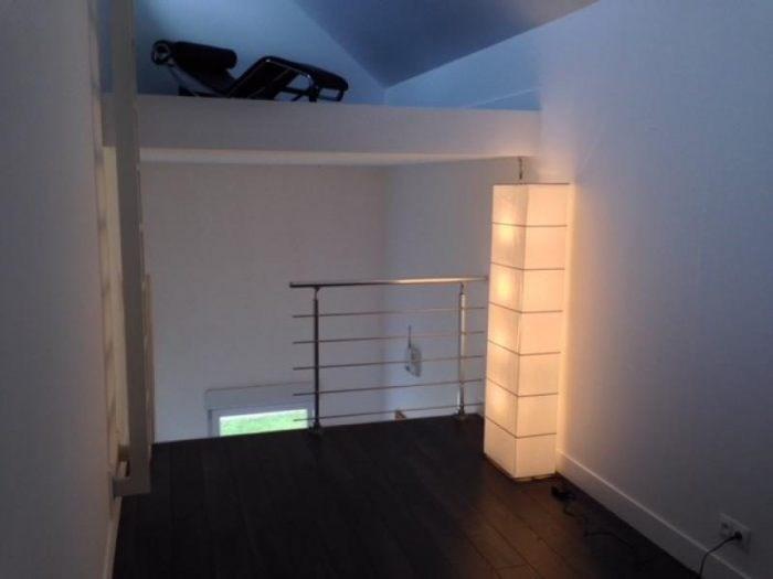 Deluxe sale house / villa Lixhausen 445000€ - Picture 9