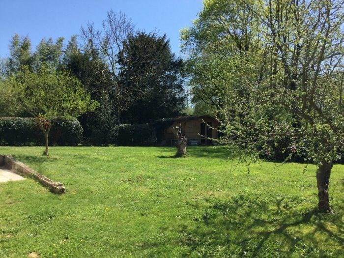 Sale house / villa Chavagnes-en-paillers 276000€ - Picture 8