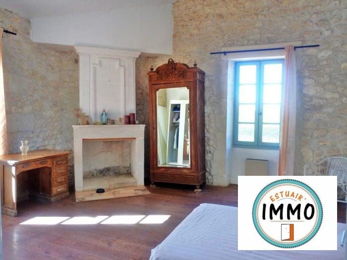 Sale house / villa Saint-thomas-de-cônac 171890€ - Picture 5