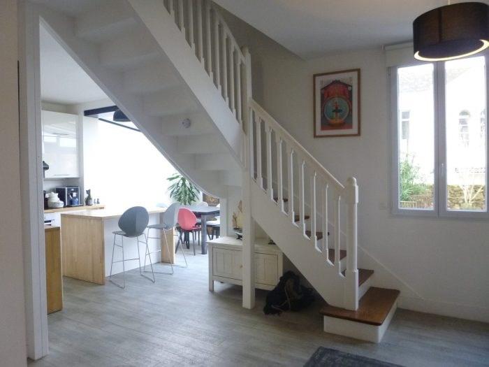 Vente maison / villa La planche 197490€ - Photo 1
